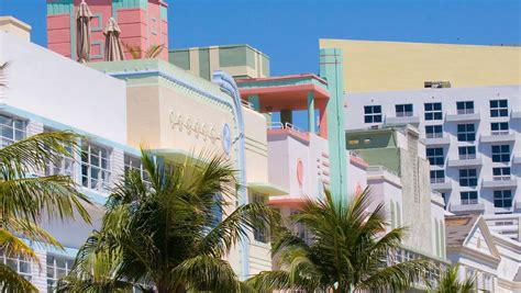 hotels on collins ave south kimpton surfcomber hotel