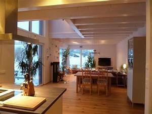 Engelhardt Und Geissbauer : innenausbau wohnzimmer innenausbau esszimmer innenausbau haus innenausbau ideen innenausbau ~ Markanthonyermac.com Haus und Dekorationen