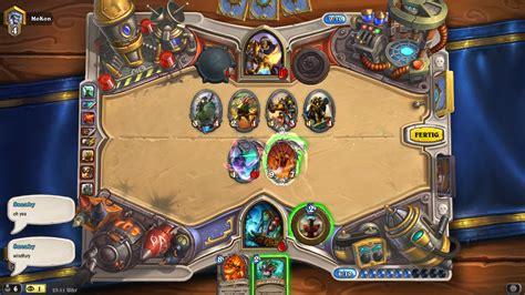 1 cataclysm shaman best deck eu of the world hearthstone decks