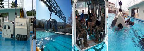 Nmci Help Desk Usmc by Marine Corps Base C Pendleton Gt Staff Agencies