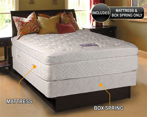 Lexus Pocket Coil Eurotop Queen Size Mattress And Box Set Laundry Room Cabinets For Sale Gray Dining Rooms Emergency Game Download Outdoor Living Sets Ideas On Pinterest Cool Designs Teens My Model Design