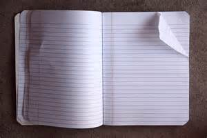 Fileblank Pages In An Open Notebook (4812269151)jpg