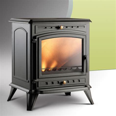 po 234 le 224 bois invicta altea 8 kw po 234 le 224 bois chauffage bois chauffage climatisation et
