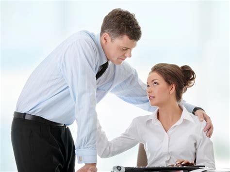 Boss And Employee Romance  Office Romance  Having Affair