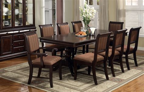 Attachment Dining Room Table Sets (1062) 12 Inch Wide Linen Cabinet Tall Pantry Antique Tv Glaze Oak Kitchen Cabinets Cremone Bolt For Rustic Knobs Bench Corner Bar Ikea