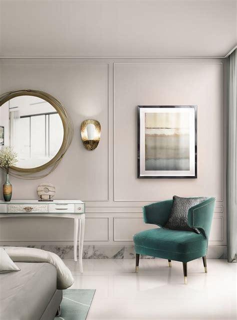 best modern home interior designs ideas 25 best ideas about classic interior on