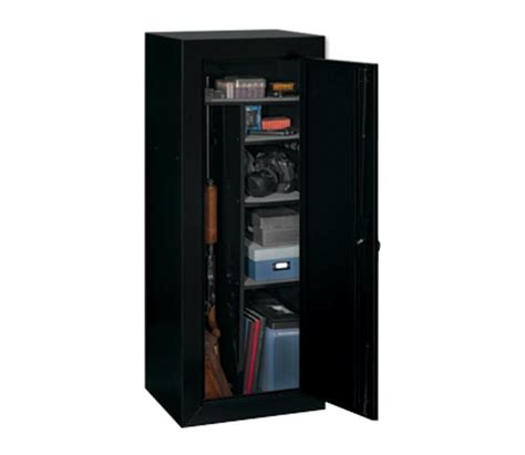 stack on tactical security cabinet glamorous stack on