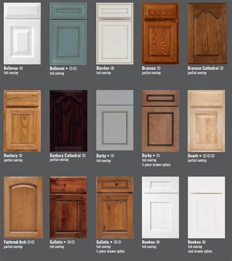 kemper echo cabinets cabinets matttroy