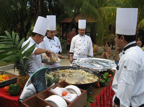 file chefs jpg wikimedia commons