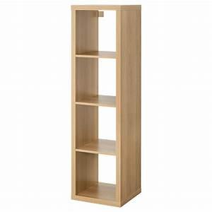 Ikea Kallax Zubehör : kallax shelving unit oak effect 42 x 147 cm ikea ~ Markanthonyermac.com Haus und Dekorationen