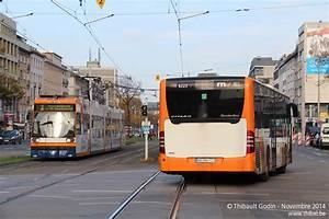 Berlin Mannheim Bus : mannheim bus 60 ~ Markanthonyermac.com Haus und Dekorationen