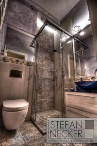 Vintage Fliesen Bad : retro vintage style badplanung und badrenovierung vom badplaner stefan necker m nchen ~ Markanthonyermac.com Haus und Dekorationen