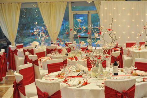 decoration salle mariage theme afrique id 233 es et d inspiration sur le mariage
