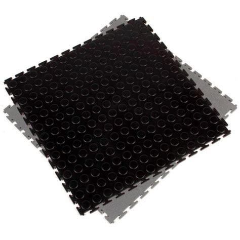 garage floor matting pvc tile flooring for garage polymax india