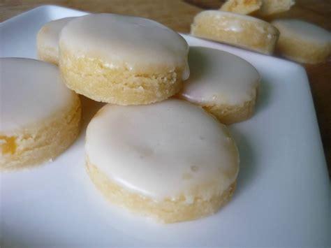 recette glacage blanc sans sucre glace