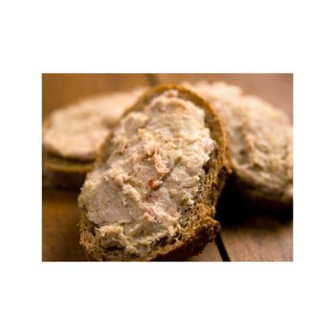 p 226 t 233 au foie gras de la ferme elizaldia
