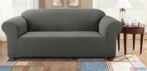 sofa covers canada eq3 blanche slipcover sofa thesofa