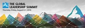 Top 20 Quotes from Leadership Summit (2015) | Tomorrows ...