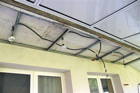 faux plafond vraie beaut 233