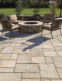 fine patio block design ideas Pavers Patio Ideas Back Yard Paver Luxury Backyard ...