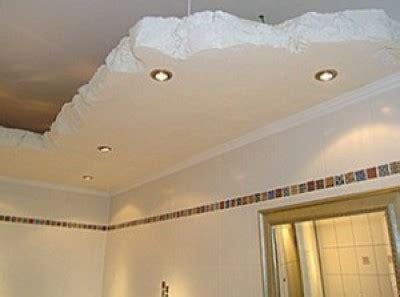 faux plafond suspendu suspente devis tous travaux 224 lot et garonne soci 233 t 233 axhya