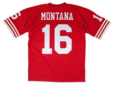 Coupon Code For Authentic San Francisco 49ers Jersey B690b