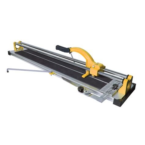 best tile cutter reviews 2017 top 5 roundup guide