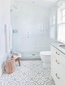 Vintage Fliesen Bad : 82 tolle badezimmer fliesen designs zum inspirieren ~ Markanthonyermac.com Haus und Dekorationen