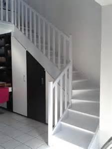 peindre un escalier sans poncer meilleures images d inspiration pour votre design de maison