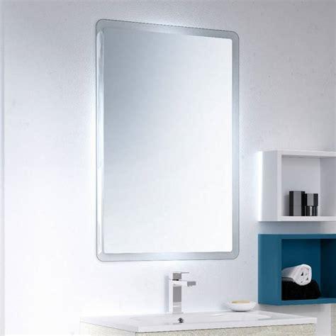 norme eclairage salle de bain luminaire salle de bain tokyo chrom with norme eclairage salle de