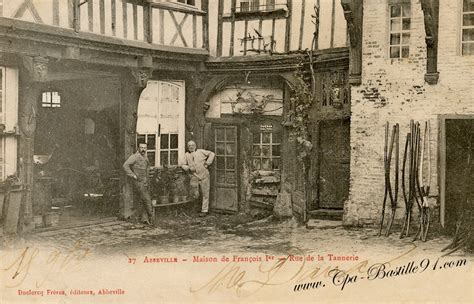 somme cartes postales anciennes