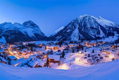 pralognan la vanoise montagnes site officiel des stations de ski en