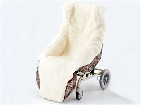 carefoam tilt rollabout chair provides quot tilt in space