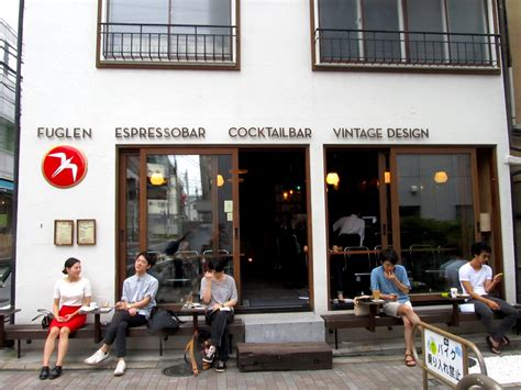 5 Must Visit Specialty Coffee Shops in Tokyo, Japan   Perfect Daily Grind