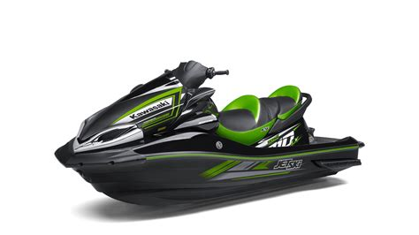 Waterscooter Huren by 2016 Jet Ski 174 Ultra 174 310lx Jet Ski 174 Watercraft By Kawasaki