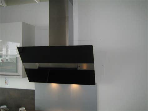 Silverline-küchengerät Von In