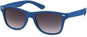 Grau Blau Farbe : kindermode von stylebreaker in grau ~ Markanthonyermac.com Haus und Dekorationen