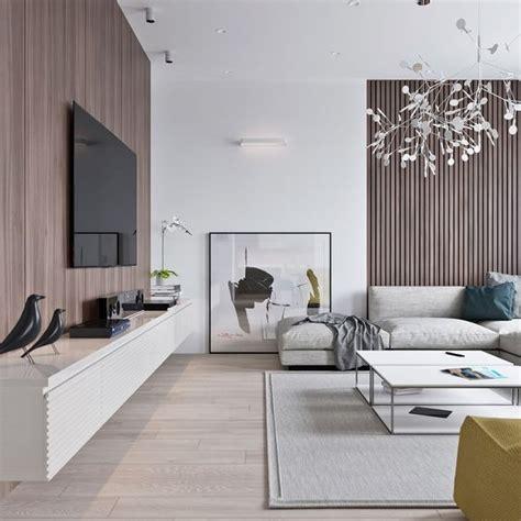 best modern home interior designs ideas best 25 contemporary interior design ideas on