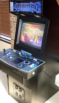 x arcade cabinet kit uk cabinets matttroy