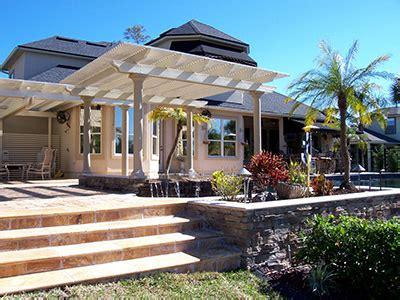 100 cornwell pool and patio arbor mi 15 things