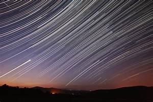 30 Beautiful And Amazing Time Lapse Photography