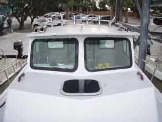 Parker Boats Wilmington Nc by 91 Parker 2520 Dv Sale Trade Grady White The Hull Truth