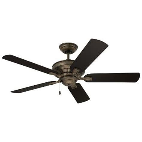 altus hugger ceiling fan with optional light by modern fan company at lumens