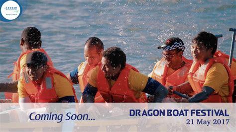 Dragon Boat Festival Youtube by Dragon Boat Festival Youtube