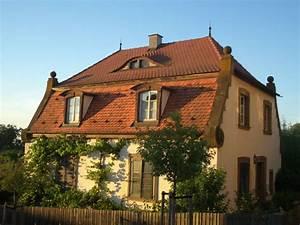 Hausbau Was Beachten : hausbau was sollte man beachten bauen und gestalten ~ Markanthonyermac.com Haus und Dekorationen