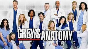 Le 5 migliori serie televisive sulla medicina   MedicinaLive