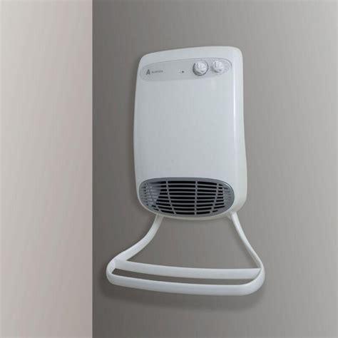 id 233 e radiateur electrique salle de bain programmable