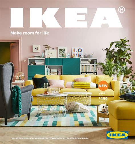 living room ideas ikea 2017 2018 ikea catalog make room for decor advisor