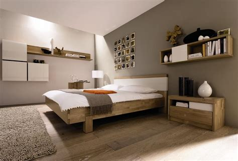 10 cool and amazing bedroom designs for