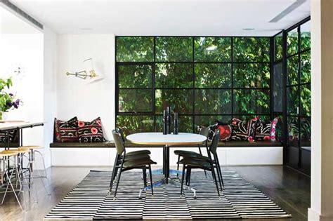 australian interior design awards 2012 shortlist